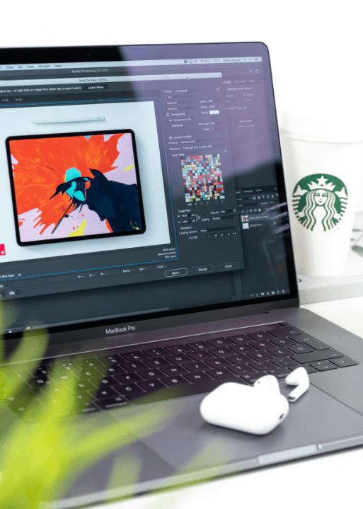 Tipps Bildbearbeitung