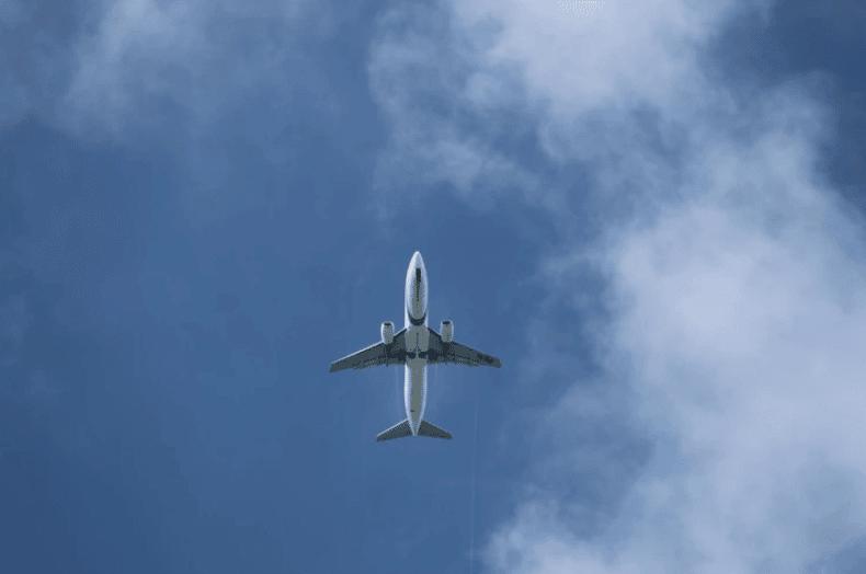 billiger flug finden