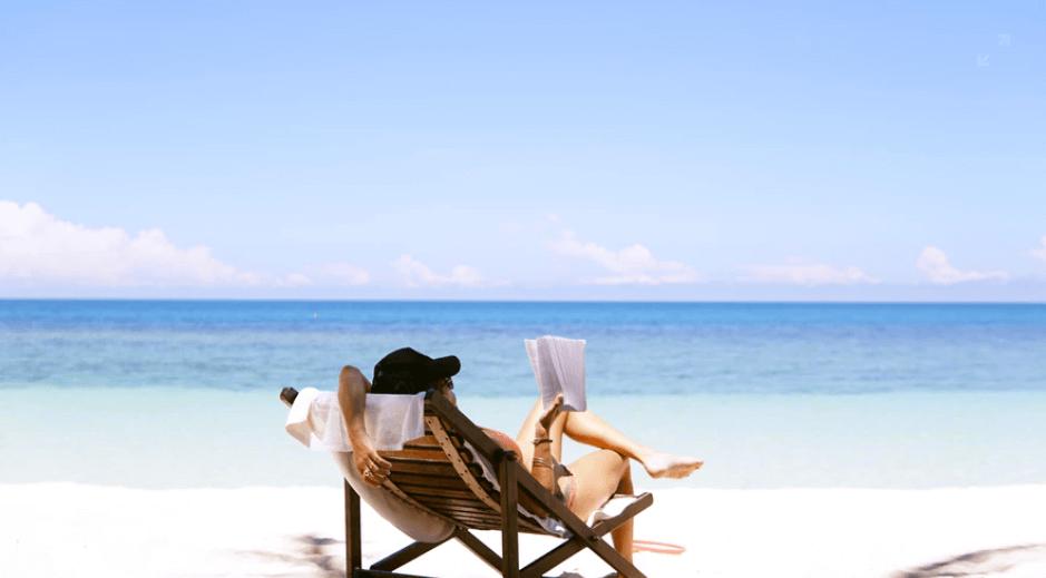 Der Urlaubsreise Vergleichsrechner